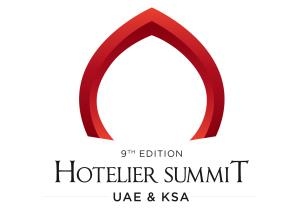 9th Edition Hotelier Summit, Dubai