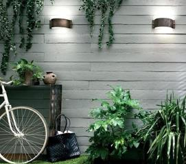 How to Plan Your Outdoor Lighting?