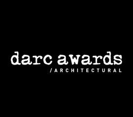 Darc Awards 2016 were announced